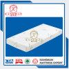 Comprimir vacío perfecto bambú Gel memoria colchón de espuma Topper
