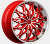 SUV Car Alloy Wheel/SUV Wheel Rims 20inch (XH154)