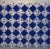 Mosaici di ceramica (CL2)