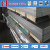 Placa AISI420 de aço inoxidável laminada a alta temperatura