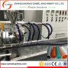 Машина штрангя-прессовани шланга PVC штрангпресса одиночного винта спиральн