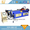 Piegatrice d'acciaio del tubo dell'automobile idraulica automatica dell'acciaio inossidabile di Dw25cncx3a-2s con Ce