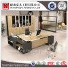 меламина таблицы офиса 1.8m стол деревянного 0Nисполнительный (NS-D040)