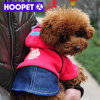 Pet Cloth Winter Pet Clothes Manteau de chien