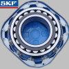 SKF NSK NTN Koyo Spherical Roller Bearing 23044ccw33