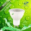 lanterne de 5W 7W 15W LED avec l'UL de la CE SAA de RoHS