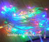 Reizendes Multi-Colored 6W Decorative Light Strings LED Lighting