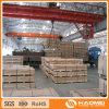 Het Blad van het aluminium voor Decoratie 1050, 1060, 1100, 3003