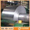 Bobina de aluminio 1050 1060 1100 para la decoración