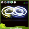 360 도 Round 240V LED Neon Flex (D18mm)