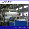 Estrusore a vite dello strato del PVC del PE pp singolo (SJW)