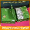 Boîtes de stockage décoratives de carton (BLF-GB454)