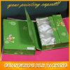 Декоративные коробки хранения картона (BLF-GB454)