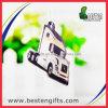 Freshener воздуха автомобиля дух прямой связи с розничной торговлей фабрики Absorbent вися бумажный