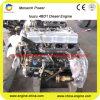 Motor diesel del motor de Isuzu (Isuzu 4BD1 4BD1T)