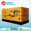 Комплект генератора энергии пользы 40kVA Weichai фабрики тепловозный