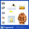 99% Reinheit-Bodybuilding-Steroid materielles Puder Boldenone Undecylenate/Equipoise (EQ)