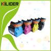 Cartucho de toner compatible del laser Konica Minolta de la impresora Tnp18 del surtidor de China