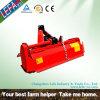 Caja de engranajes Transmission Tillers Rotary Tiller para Tractor