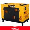 優秀な10kVA Generator 10kw (BM12T)