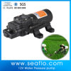 Seaflo Hot Sale Agracultural Water Pump 또는 Fine Mist Spray Pump