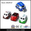Azionamento generico dell'istantaneo del USB del metallo della grande automobile (USB-MT427)