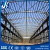 Acero estructural de la alta calidad---Jhxa113