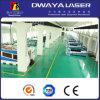 Cortadora del laser de la tapa de tabla del fabricante de China Dwaya