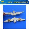 金属の試験翼の折りえりピンをカスタム設計しなさい
