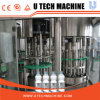 6000bph Drinking Water Filling Machine/Automatic Water Bottling Machine