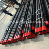 Api Seamless Steel Pipe per Oil Well o Coupling
