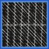 24k 400G/M2 +/- 45° Panno biassiale della fibra del carbonio