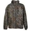 Цветастая куртка (YD008)
