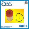 Автозапчасти сердечника фильтра топлива HOWO предварительные для тележек Wg9725550002-1