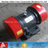 Противовибрационный щит Motor Yzd Series 380V/220V Industrial Electric Vibration Motor