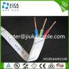 Кабель Hotsale обшитый PVC электрический TPS плоский