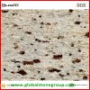 Granit blanc indien normal de galaxie pour le mur/carrelages