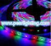 Strip5050 시리즈 LED Strip5050 RGB