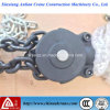Japanese Toyo Good Quality Hand Chain Hoist