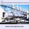 Машинное оборудование M-03 химического оборудования нержавеющей стали электростанции