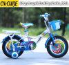 Велосипед 2015 верхний Велосипед-Детей малышей