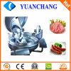 Automatischer Vakuumfleisch-Schüssel-Scherblock Yc