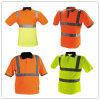 Safety Workingのための高いVisibility Reflective Safety Clothing/Warning Clothing