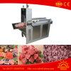 De bevroren Scherpe Machine van het Vlees van de Scherpe Machine van het Vlees Draagbare
