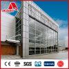 Starkes und Light Aluminum Alloy Wall Panelling ACP
