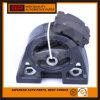 Bâti de moteur de véhicule pour Toyota Corolla Ae115 12361-16270