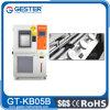 Baja temperatura Ross de Satra TM60 que dobla la máquina de prueba (GT-KB05B)