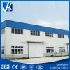 Prefabricated claro Design Steel Structure Cheap Warehouse para Sale