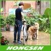 [هس-د01] كلب رصاص درّاجة بعد حافظة وصلة/درّاجة يمشي كلب