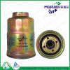 Фильтр топлива автозапчастей на серия 31973-44001 Hyundai